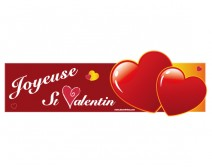 Sticker de Saint Valentin 13