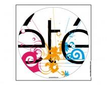 Sticker ETE 05