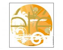 Sticker ETE 13