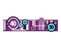 Sticker ETE 23