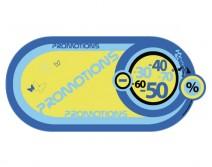 Sticker ETE 26