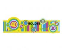 Sticker ETE 31