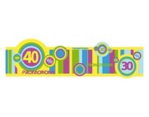 Sticker HIVER 08