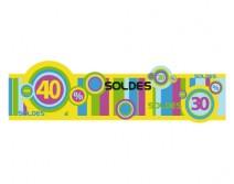Sticker HIVER 29