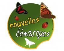Sticker NOUVELLES 01 ETE