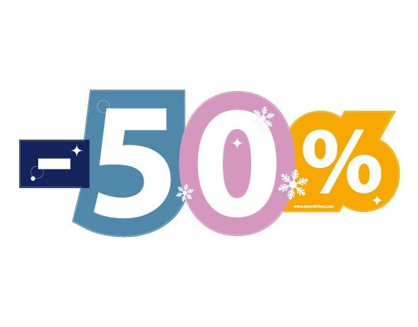 50 hiver 18 decovitrines for Miroir 60x150