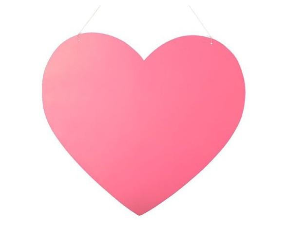 Coeur de st valentin decovitrines - Image st valentin coeur ...