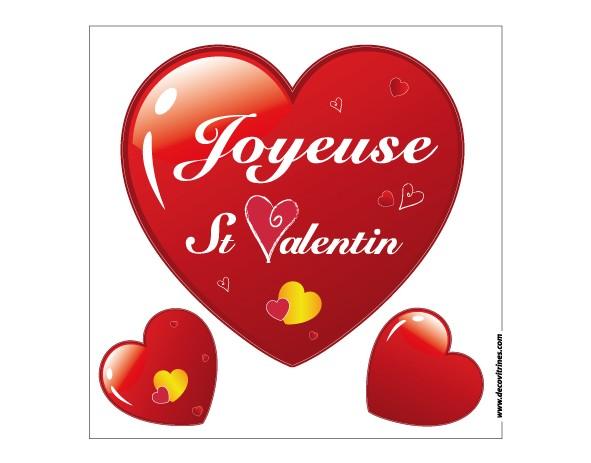 http://www.decovitrines.com/ar-stickers-st-valentin-11-2365.jpg