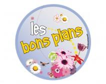 BONS PLANS 01 ETE