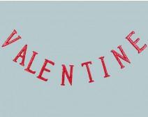 Chaine St Valentin
