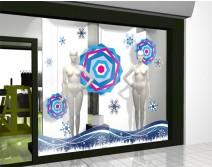Décor hiver-001-01