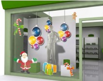 Décor Noël-002-01
