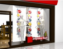Décor Noël-004-01