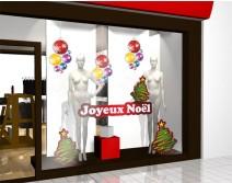 Décor Noël-009-01