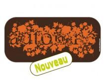 Sticker AUTOMNE 12