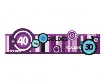 Sticker ETE 22