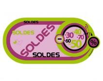 Sticker ETE 24