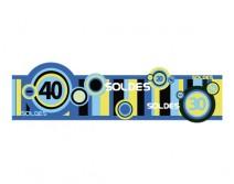 Sticker ETE 27