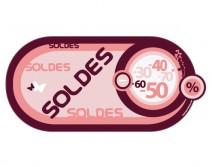 Sticker ETE 28