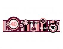 Sticker ETE 29