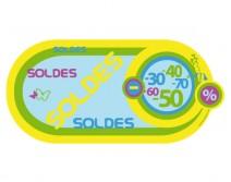 Sticker ETE 30