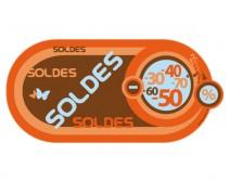 Sticker ETE 32