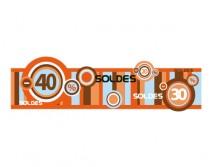 Sticker ETE 33