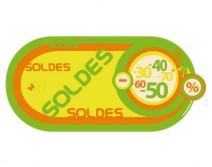 Sticker ETE 34