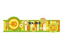 Sticker ETE 35