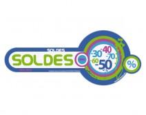Sticker ETE 36