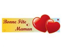 Sticker Fête Des Mères 03