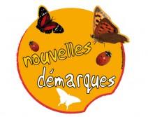 Sticker NOUVELLES 02 ETE