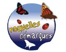 Sticker NOUVELLES 03 ETE