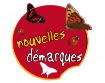 Sticker NOUVELLES 04 ETE