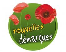 Sticker NOUVELLES 06 ETE