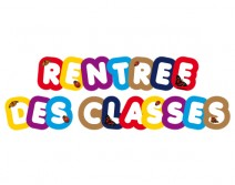 Sticker RENTREE 12