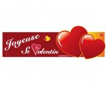 Stickers de Saint Valentin 13