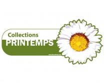 Sticker PRINTEMPS 13