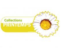 Sticker PRINTEMPS 32
